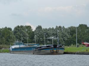 Photo of DORNECK ship