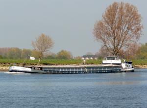 Photo of AUGINA ship