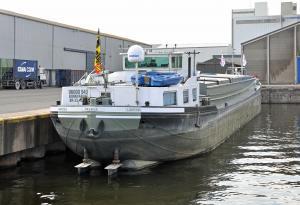 Photo of LUDIVINE ship