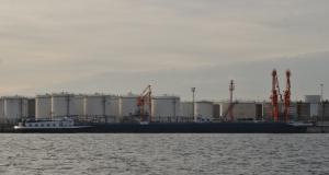 Photo of GALYPSOS ship