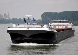 Photo of ACROPOLIS ship