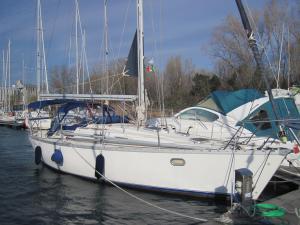 Photo of PERLE DE MER ship