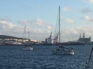Photo of S/Y NAUTILUS ship