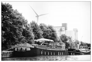 Photo of LUCIE     B ship