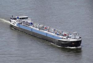 Photo of CANADA ship