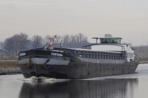 Photo of CONTESSA ship