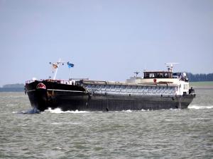 Photo of LOANA-CALISTA ship