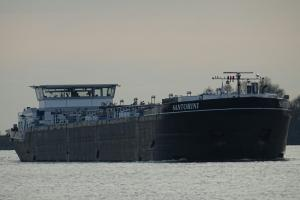 Photo of SANTORINI ship
