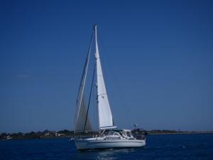 Photo of OUNBASS ship