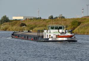 Photo of PATTY ship