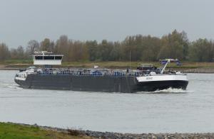 Photo of BIRJO 2 ship