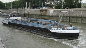 Photo of OSLO ship