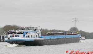 Photo of MARTCILINO ship