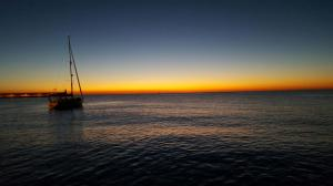 Photo of MINERVA ship