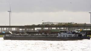 Photo of NECTON ship