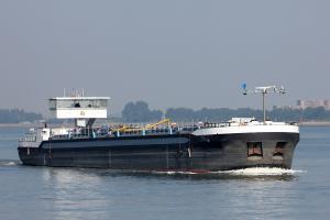 Photo of ZAMBEZI ship