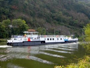 Photo of PROVINCE DE LIEGE I ship