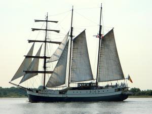 Photo of MARJORIE ship