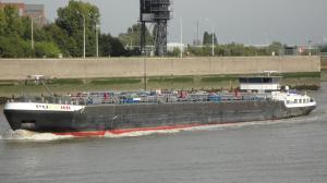 Photo of PUCCINI ship