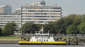 Photo of PIETER BRUEGEL ship