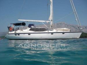 Photo of J-MAX ship