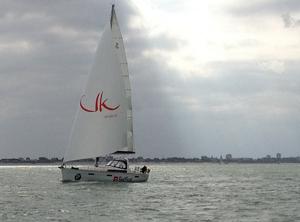 Photo of VAKA MOANA ship