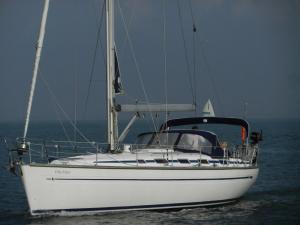 Photo of VILLA MARE ship