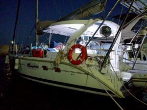 Photo of MARPIRAO ship