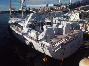 Photo of TOKEI ship