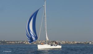 Photo of GIORGIA ship