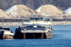 Photo of SV.AP.TOMA+INTERCOM1 ship