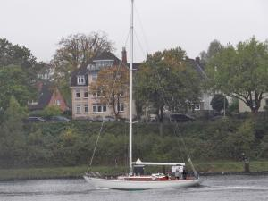 Photo of KATINKA ship