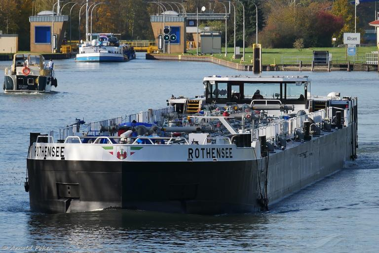 ROTHENSEE photo