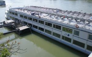 Photo of PASSAU ship