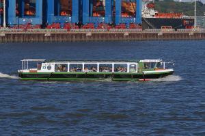 Photo of BIRGIT EHLERS ship