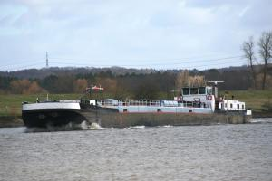 Photo of BEATE ship