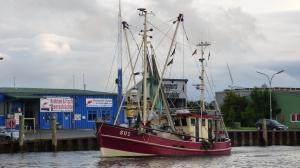 Photo of STOERTEBEKER ship