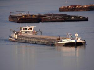 Photo of SOPHIA MARIA ship