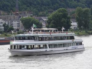 Photo of STADT VALLENDAR ship