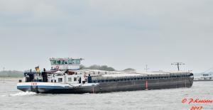 Photo of INN ship