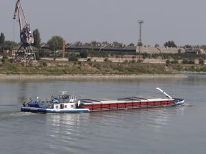 Photo of BAVARIA 53 ship