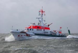 Photo of BREMEN ship