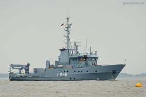 Photo of BREITGRUND ship