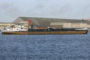Photo of NORDLAND V ship
