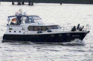 Photo of GEOMETRIC ship