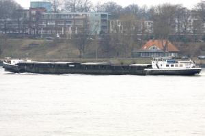 Photo of SEELOEWE ship