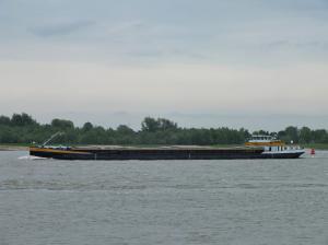 Photo of RHEIN-MAIN ship
