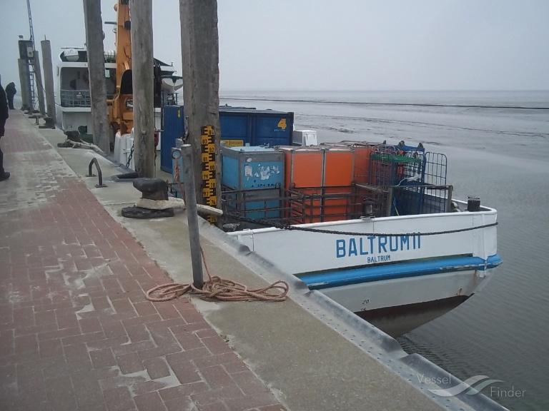 BALTRUM 2 photo