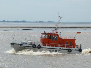 Photo of KNOCK ship