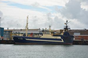 Photo of NC302 EMMA HELENE ship